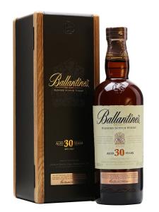 Ballantine\'s 30